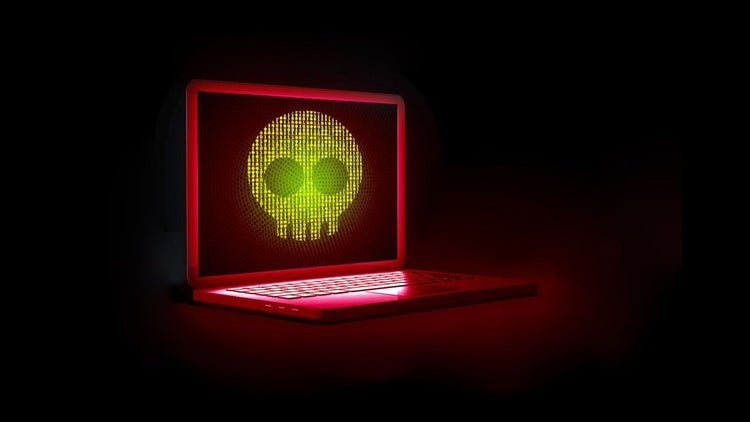 U.S. Shuts Down Huge Online Dark Web Market, AlphaBay