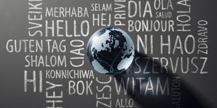 This New Translation Tech Will Smash the Language Barrier to Doing Business Globally