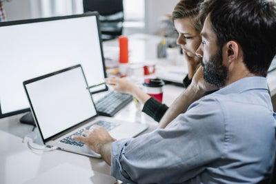 Every Small Business Needs a Computer Crash Plan