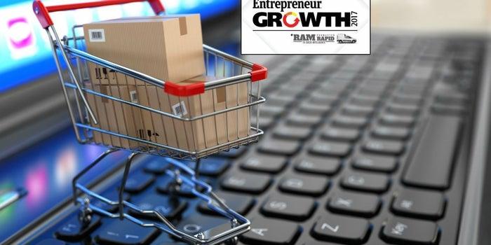 Growth 2017: 5 claves de éxito para tu eCommerce