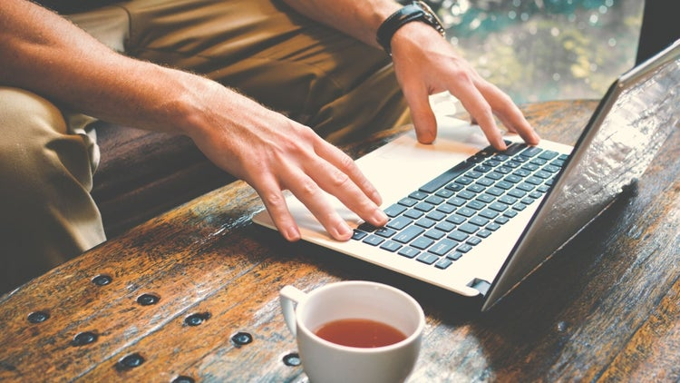 Side Hustle Secret: Here's How to Get Your First 5,000 Email Subscribers