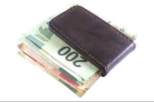 6 claves para ordenar tus gastos