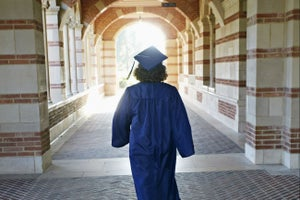 5 Valuable Things No One Tells College Grads Entering the Real World