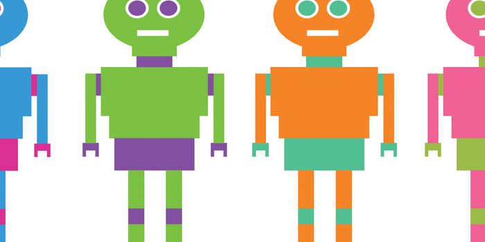 Why Chatbots Are Failing to Strike a Conversation