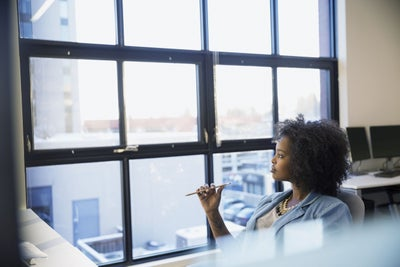 How to Reprogram Yourself for Greater Success