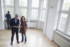 Franchise Real Estate Tips and Strategies