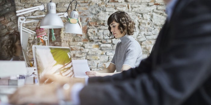 This Is Why Boomer Business Owners Should Stop Whining About Millennial Employees