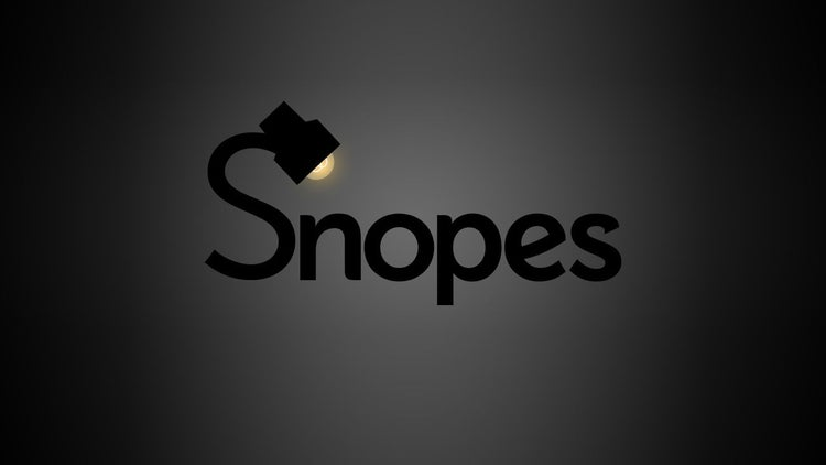 Legal Battle Could Kill Fact-Check Site Snopes.com