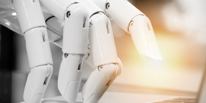 Chatbots for Enterprise Customer Service