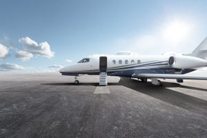 Forget First Class. Charters Are Cheap Enough to Take a Private Plane.