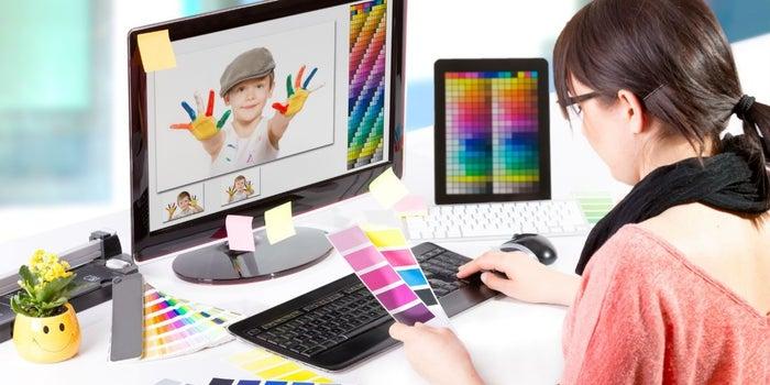 Paint no abandona a sus usuarios, Microsoft se retracta