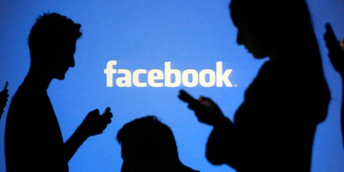 Four Free Ways To Get Serious Traffic From Facebook