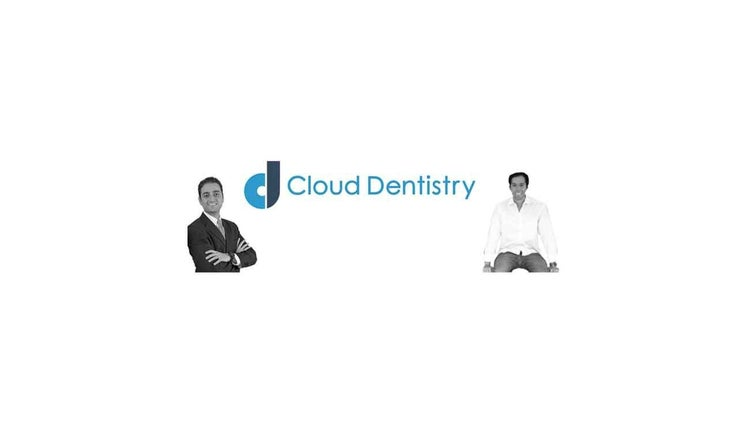 How two entrepreneurs are bringing the sharing economy to dentistry