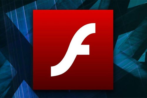 Adobe Officially Killing Flash by the End of 2020