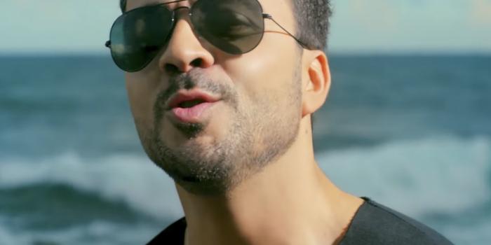 Despacito, la canción que impacta negocios (y políticos)