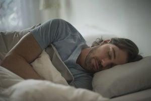 10 Secrets to Making Money While You Sleep