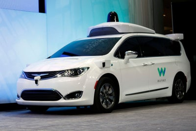 4 Reasons Why the Uber-Waymo Lawsuit Is a Huge Wake Up Call for the $3...