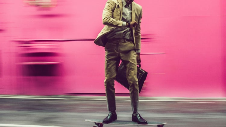 Why Your 20s Is the Perfect Time to Start a Business