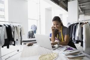 21 Strategies for Providing Top-Notch Customer Service on Etsy