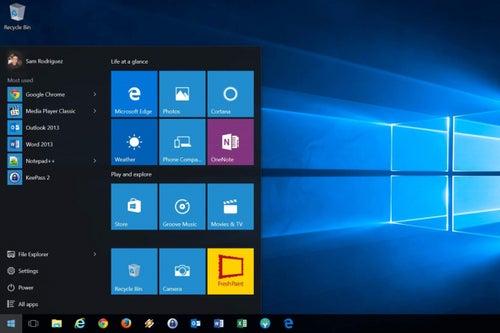 Windows Bounty Program Offers Up to $250,000 Per Bug
