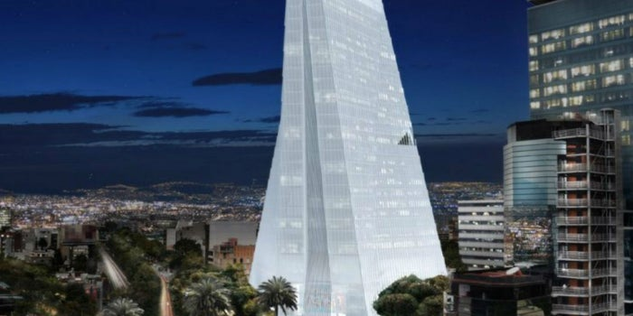 Así será Manacar, la nueva plaza comercial que quiere competir con los gigantes del sur