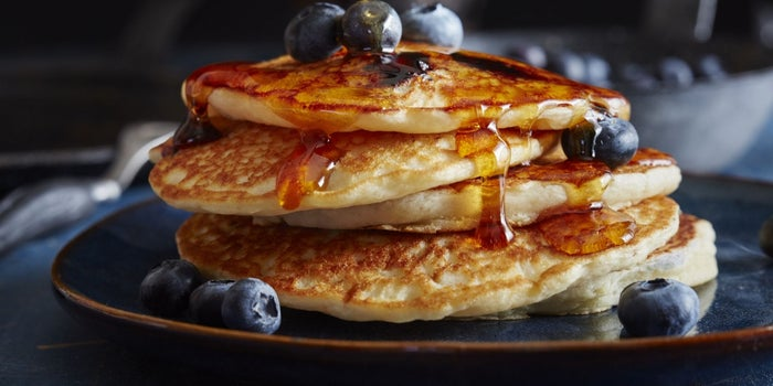 The Power of Pancakes: Branding Starts With Tribes, Not Beta Tests