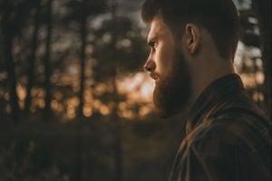 El enemigo silencioso que amenaza a los millennials