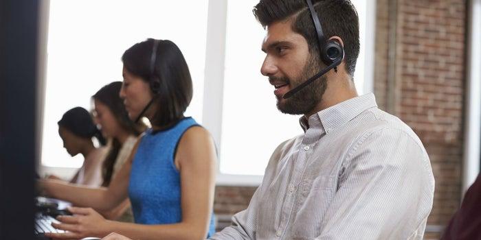 Claves para desarrollar un plan outsourcing