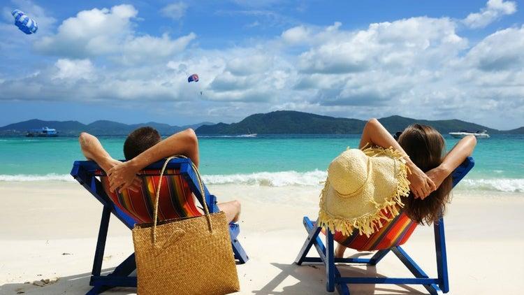 Emprendedor: estas son las razones por las que te urge tomar vacaciones