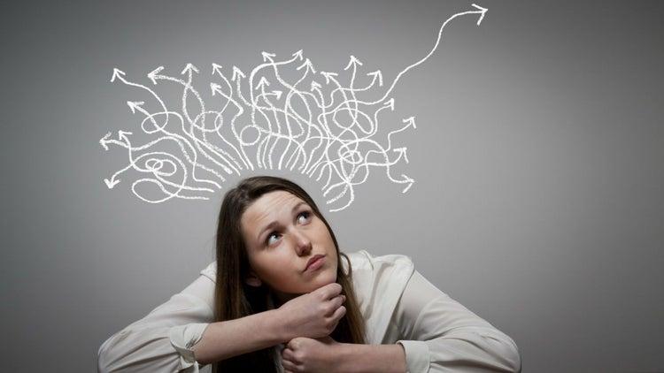 Aumenta tu inteligencia emocional con estos tips