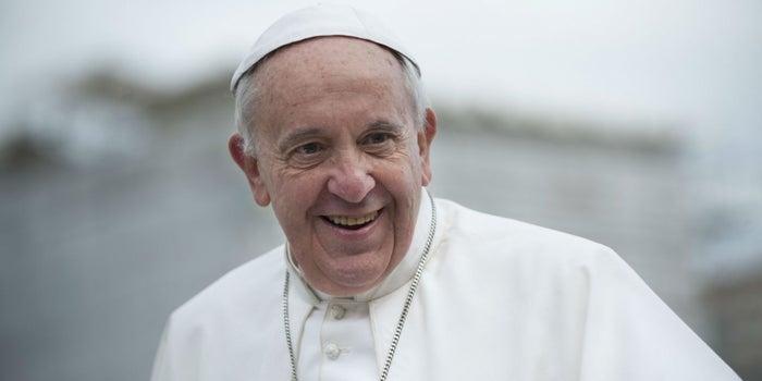 """15 """"enfermedades"""" del liderazgo (según el Papa)"""