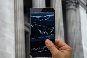 The Fintech Entrepreneur's Need for Speed