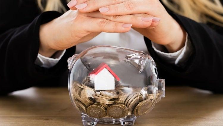 Guía millennial para invertir en crowdfunding inmobiliario