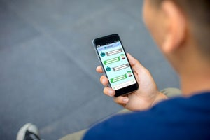 Apps And Tools To Perk Up Your Mobile Marketing