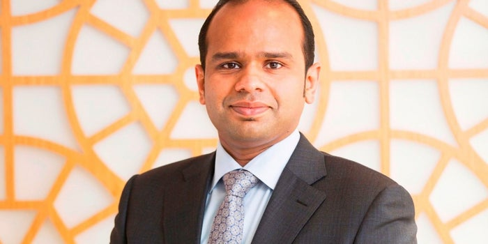 Follow The Leader: Adeeb Ahamed, MD, LuLu Financial Group And Twenty14 Holdings