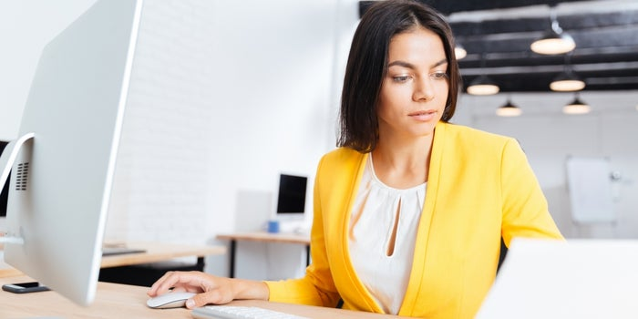 Women Entrepreneurs May Have More Obstacles to Endure, but There Are a Few Ways to Ensure Success