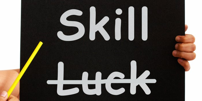 India's Skill Development Mandate Create Real Jobs?