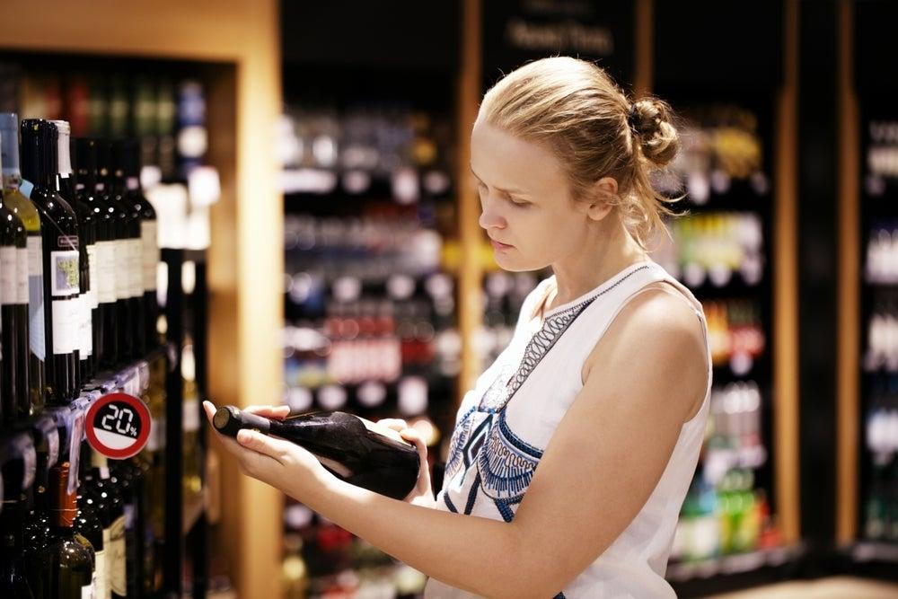 Improve your wine knowledge
