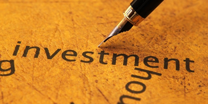 5 Reasons Why Angel Investing is Best For Small Businesses
