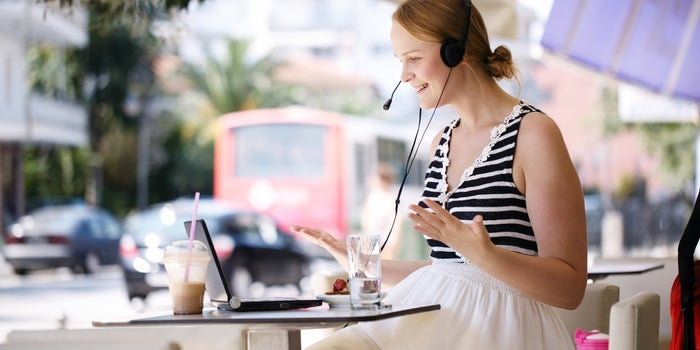 Is the Future of Customer Service Omnichannel or Multichannel?