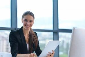 Pride and Prejudice –Women in Leadership Roles!