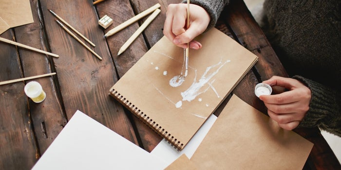 Turning Your Hobby into a Business? Here's What You Should Know