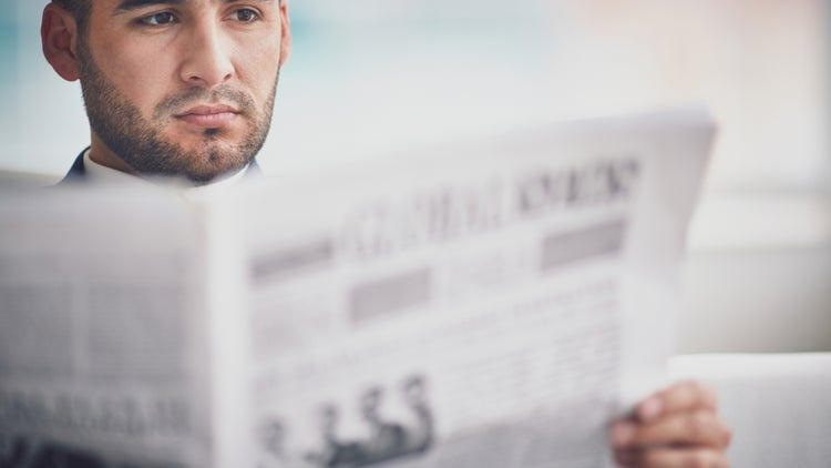 How Social Media is Changing the Way We Consume News