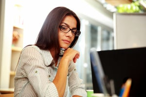 The Rise of Women Entrepreneurs in India in the Manufacturing Industry