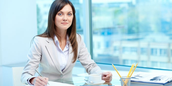 3 Common Roadblocks for Women Business Leaders in Europe, and How to Move Past Them