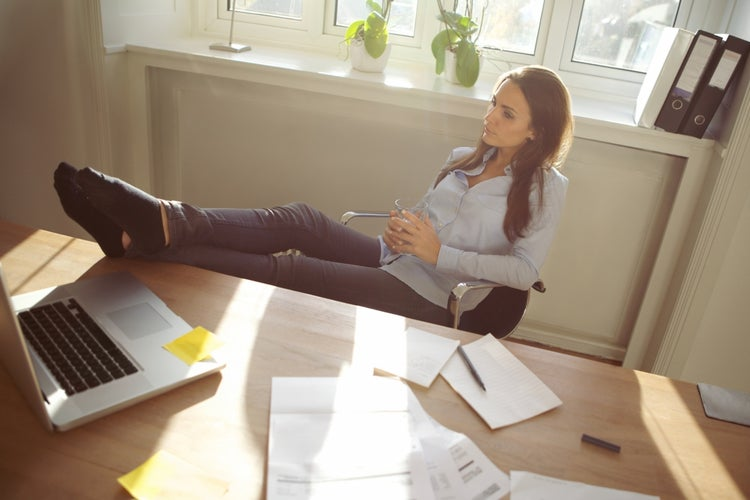 9 Bad Habits You Must Break To Be More Productive