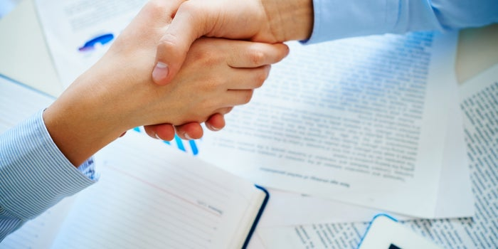 About to Make a Business Deal? Follow These Negotiation Tactics