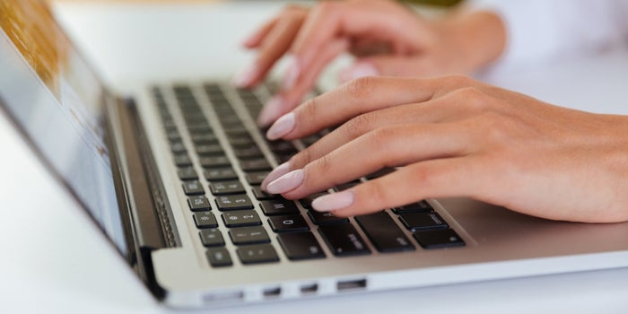 6 of the Most Captivating Cover Letter Openers -- and Why They Work