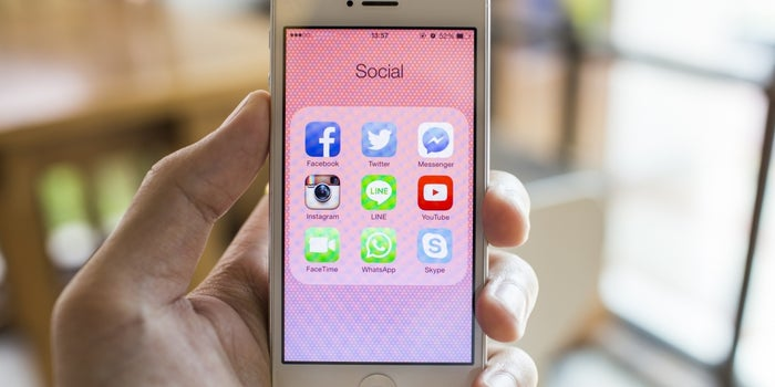 How to Rank Your Mobile App and Increase Visibility
