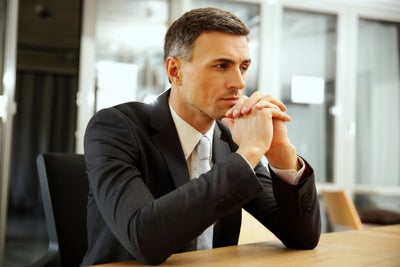 The One Essential Trait Most Leaders Fail to Master